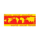 Consell Internacional del Fòrum Social Mundial