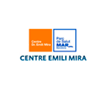 Centres Assistencials Dr. Emili Mira i López
