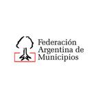 Federación Argentina de Municipios