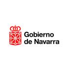 Estratègia Navarra d'Educació Ambiental