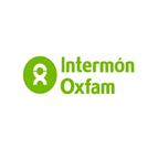 Intermon-Oxfam