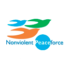 Nonviolent Peaceforce