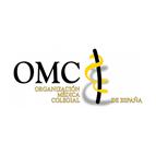 Organización Médica Colegial Española