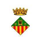 Sant Sadurní d'Anoia