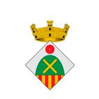 Sant Vicenç de Montalt