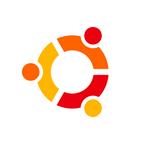 Ubuntu - Fòrum Mundial de Xarxes