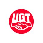 Unió General de Treballadors (U.G.T.)